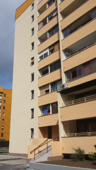 fasaderska_dela_blok_antoliciceva_ulica_maribor_10
