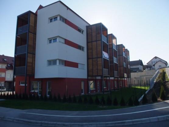 kugl_II_stanovanjski_objekt_slovenska_bistrica_5