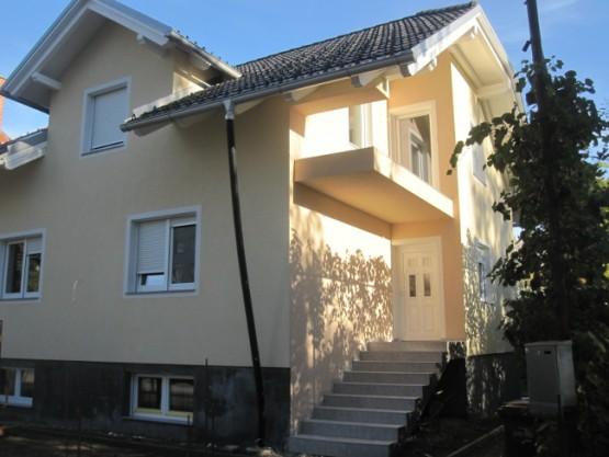 stanovanjski_objekt_maribor_1