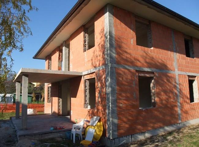 stanovanjski_objekt_miklavz_1_1
