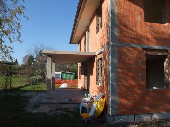 stanovanjski_objekt_miklavz_1_5