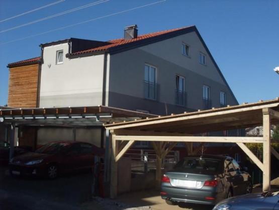 stanovanjski_objekt_radvanje_3
