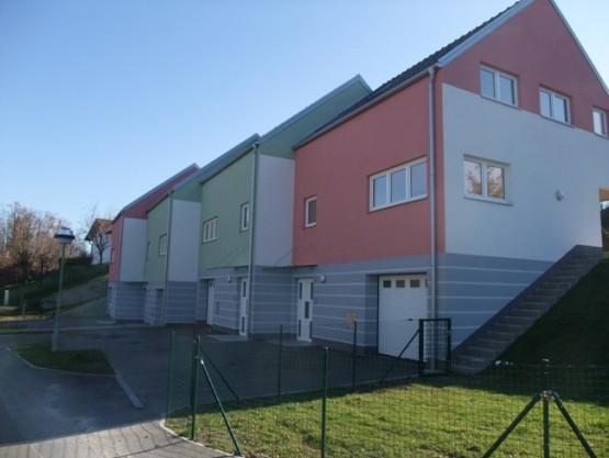 stanovanjski_objekt_tirgot_slovenska_bistrica_3