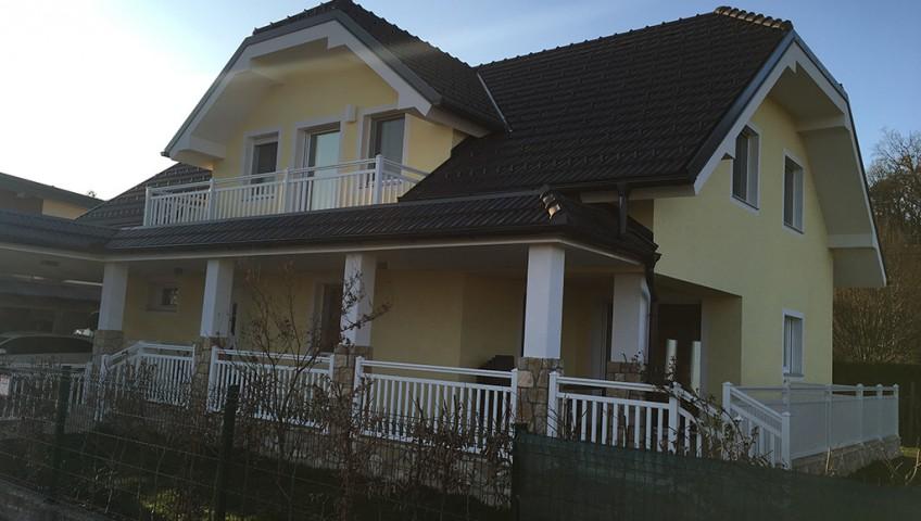 enostanovanjska-hisa-miklavz-4