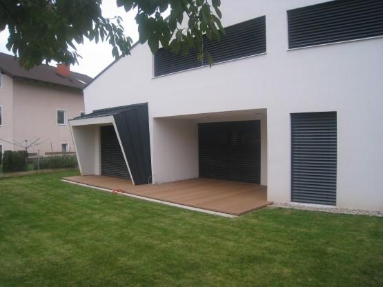stanovanjski-objekt-maribor-1
