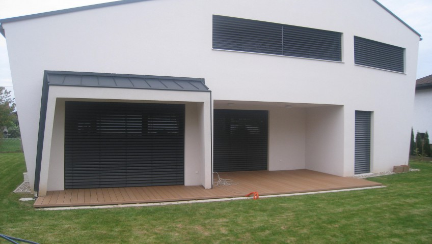 stanovanjski-objekt-maribor-2