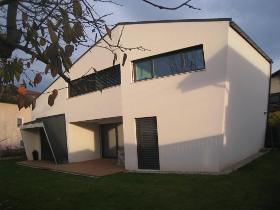 stanovanjski-objekt-maribor-3