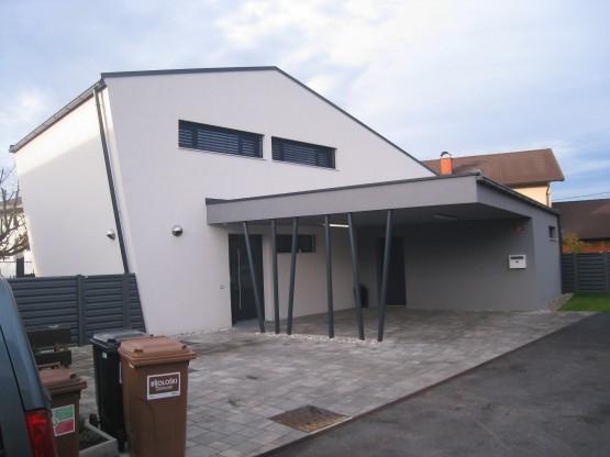 stanovanjski-objekt-maribor-4